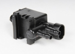 ACDelco - 214-565 - Air Injection Valve