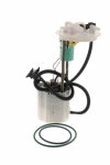 ACDelco - M100083 - Fuel Pump Module Assembly without Fuel Level Sensor, with Pressure Sensor and Seals