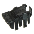 ANCO - 48-07 - Wiper Blade to Arm Adapter