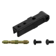 ANCO - 48-08 - Wiper Blade to Arm Adapter