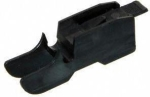 ANCO - 48-18 - Wiper Blade to Arm Adapter