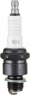 Autolite - 414 - Small Engine Plug