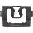 Auveco - 13564 - Windw Reveal Mlding Clp