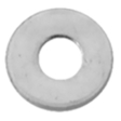 Auveco - 3990 - Sae Flt Washer 1/2