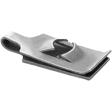 Auveco - 5197 - U Nut #10-24 Screw Size - 100/Pack
