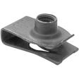 Auveco - 8359 - Ext U Nut 1/4-20 Screw - 50/Pack