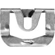 Auveco - 9633 - Window Reveal Moulding Cl