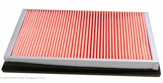 Beck Arnley - 042-1364 - Air Filter