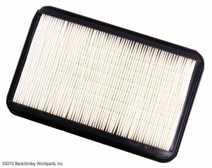 Beck Arnley - 042-1371 - Air Filter