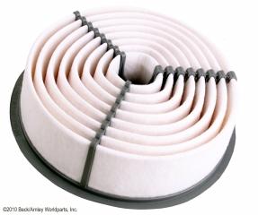 Beck Arnley - 042-1429 - Air Filter