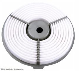 Beck Arnley - 042-1448 - Air Filter