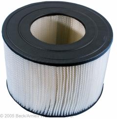 Beck Arnley - 042-1456 - Air Filter