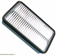 Beck Arnley - 042-1463 - Air Filter