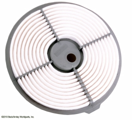 Beck Arnley - 042-1464 - Air Filter