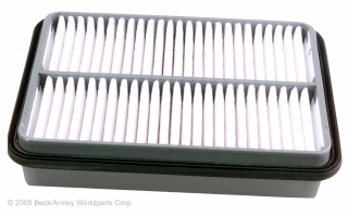 Beck Arnley - 042-1488 - Air Filter