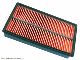 Beck Arnley - 042-1494 - Air Filter