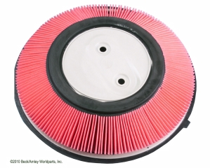 Beck Arnley - 042-1508 - Air Filter