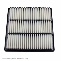 Beck Arnley - 042-1519 - Air Filter