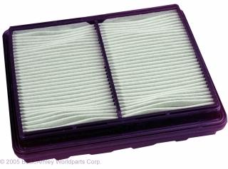 Beck Arnley - 042-1524 - Air Filter