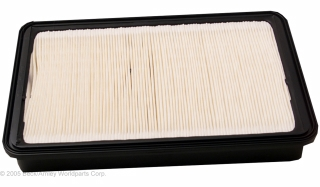 Beck Arnley - 042-1541 - Air Filter
