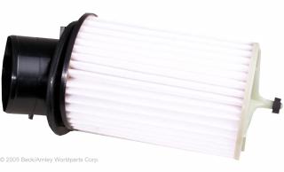 Beck Arnley - 042-1556 - Air Filter