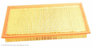 Beck Arnley - 042-1561 - Air Filter