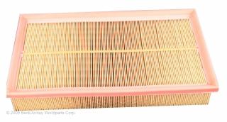 Beck Arnley - 042-1582 - Air Filter