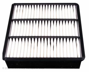 Beck Arnley - 042-1586 - Air Filter