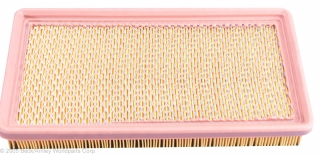 Beck Arnley - 042-1599 - Air Filter
