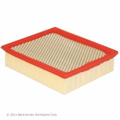 Beck Arnley - 042-1612 - Air Filter