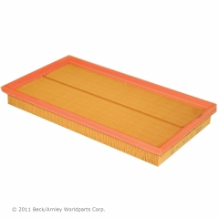 Beck Arnley - 042-1613 - Air Filter