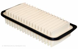 Beck Arnley - 042-1620 - Air Filter