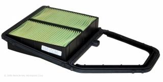 Beck Arnley - 042-1628 - Air Filter