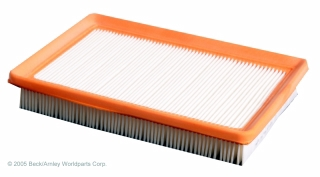 Beck Arnley - 042-1629 - Air Filter