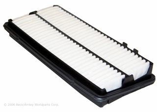 Beck Arnley - 042-1631 - Air Filter
