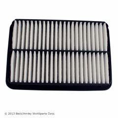 Beck Arnley - 042-1639 - Air Filter