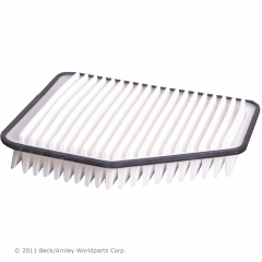 Beck Arnley - 042-1645 - Air Filter