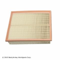 Beck Arnley - 042-1651 - Air Filter