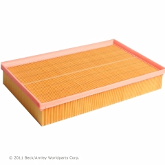 Beck Arnley - 042-1653 - Air Filter