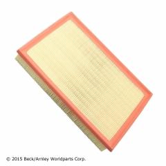 Beck Arnley - 042-1657 - Air Filter