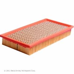 Beck Arnley - 042-1658 - Air Filter