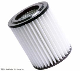 Beck Arnley - 042-1659 - Air Filter