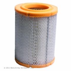 Beck Arnley - 042-1664 - Air Filter