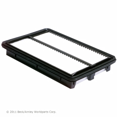 Beck Arnley - 042-1666 - Air Filter