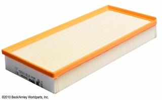 Beck Arnley - 042-1668 - Air Filter