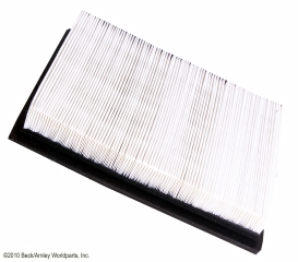 Beck Arnley - 042-1675 - Air Filter