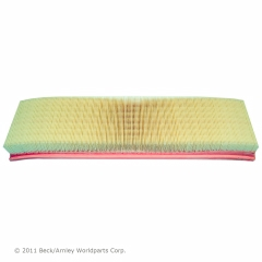 Beck Arnley - 042-1686 - Air Filter