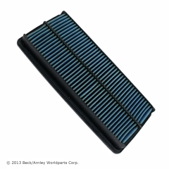 Beck Arnley - 042-1690 - Air Filter