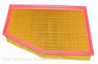Beck Arnley - 042-1693 - Air Filter