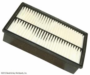 Beck Arnley - 042-1700 - Air Filter